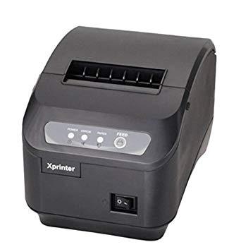 80 mm pos printer supplier thermal printer importer in bangladesh