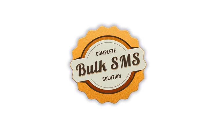 bulk sms software in bangladesh