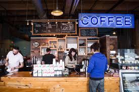 coffee shop pos system