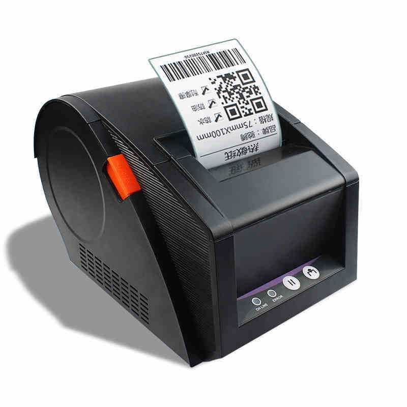 Barcode Level Printer Supplier in Bangladesh