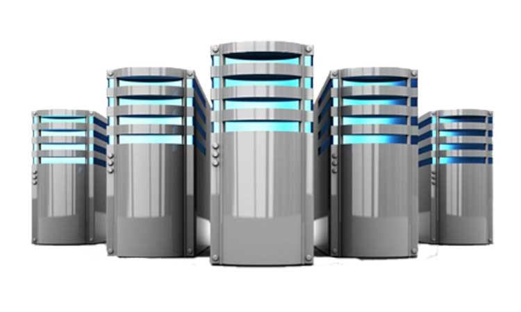 website Hosting service bangladesh