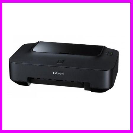 Canon Pixma iP 2770 Inkjet Printer