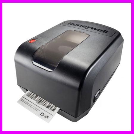 Honeywell PC42t 203 DPI USB Desktop Barcode Label Printer