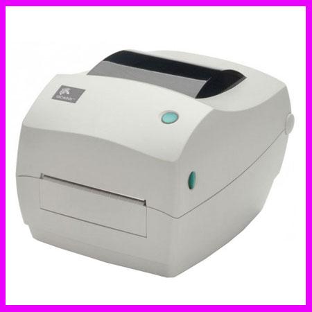 Zebra Label Printer Barcode printer