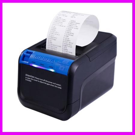 rongta  pos printer