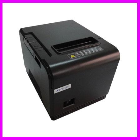 80 mm x pos printer